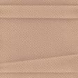 Let's Get Festive - Diagonal Stripes 02 Paper