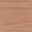 Let's Get Festive - Diagonal Stripes Paper