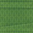 Let's Get Festive - Green Ornament Paper