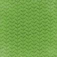 Let's Get Festive - Green Holly Paper