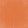 Let's Get Festive - Orange Chevron Paper