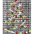 Days of December Sequin Tree