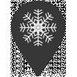Winter Day Pointer 01