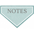 Notes Pointer