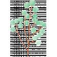Branch 01