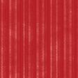 Cherry Mini Kit Paper - Red