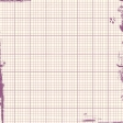 Friendship Day - Purple Graph Paper