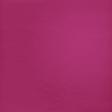 Better Together - Solid Pink Paper
