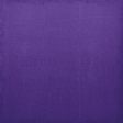 Better Together - Solid Purple Paper