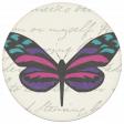 Better Together - Butterfly Circle