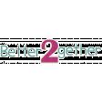Better Together - Word Art