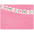 Shabby Wedding - Journal Card 1
