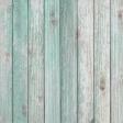 Shabby Wedding - Wood Texture Paper