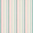 Shabby Wedding - Stripes Paper