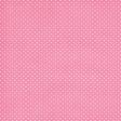 Shabby Wedding - Polka Dots Pink