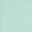 Shabby Wedding - Polka Dots Teal
