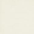 Shabby Wedding - Polka Dots White