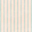 Shabby Wedding - Stripes Paper 2