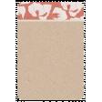 Hollister - Card 1