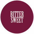 Changes - Bittersweet Circle