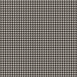 Classic Christmas - Houndstooth Paper 1