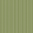 Classic Christmas - Stripes Paper 1