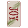 Classic Christmas - Tag 3