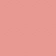 Pink Chevron Paper