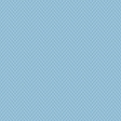 Blue Chevron Paper
