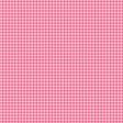 Easter Paper Pink Houndstooth