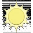 Easter Sun Element