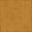 Enjoy Each Moment - Tan Paper