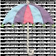 Spring Days - Umbrella Element