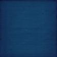 Treasured - Blue Cardstock