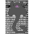 Oh Kitty Kitty - Layered Kitty Element 3