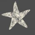 Kids Ahead - Chalk Star