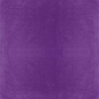 Back To School - Purple Cardstock