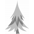 Tree Element Template 5
