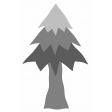 Tree Element Template 1