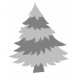 Tree Element Template 6