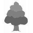 Tree Element Template 14