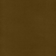 Christmas Cardstock Brown 1