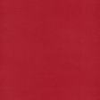 Christmas Cardstock Red 1