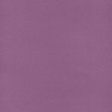 Christmas Cardstock Purple
