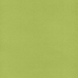 Christmas Cardstock Green 2