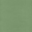 Christmas Cardstock Green 1