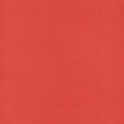 Christmas Cardstock Red 2
