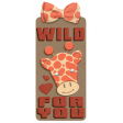 "Walk On The Wild Side - ""Wild For You"" Tag"