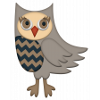 Walk On The Wild Side - Boy Owl Element