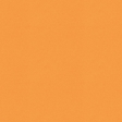 Love Monster - Cardstock Orange